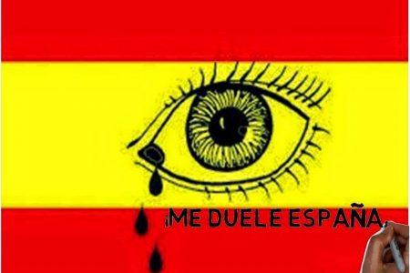 La posible bolivarizacion española