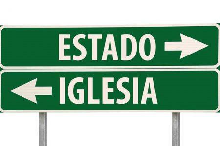 El Estado laico que se quiere imponer en Costa Rica