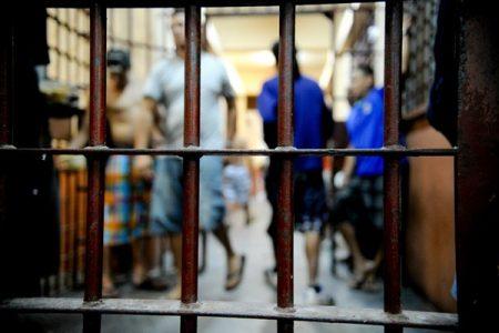 Diputado costarricense  propone que presos trabajen para ''ganarse el sustento diario''