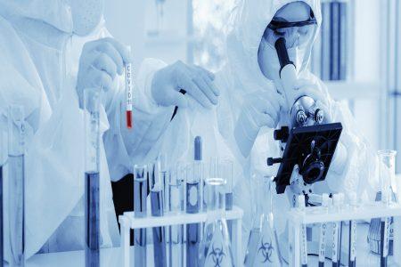 ¿Quiénes serán los primeros vacunados contra el virus de la Covid-19 en Costa Rica?
