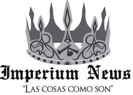 IMPERIUM NEWS